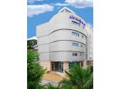 Отель « Адельфия»