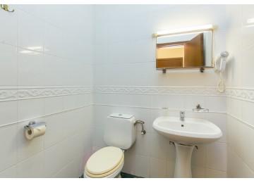 ПК 1-комнатный 2-местный (Главный корпус)