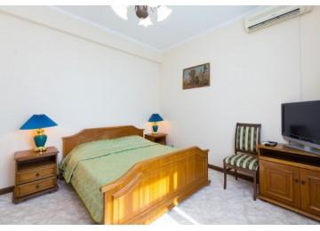 ПК 2-комнатный 2-местный (Главный корпус)