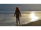 Отель «Бархатные сезоны Александровский сад» Пляж
