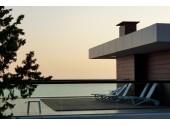 Отель «Парк отель Арфа» DELUXE SEA VIEW
