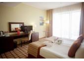 Отель «Bridge Resort» 2-местный стандарт