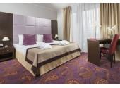 Отель «Bridge Resort» 2-местный полулюкс