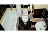 Отель «Бархатные сезоны Чистые Пруды» стандарт 2-х местный