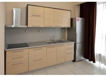 Бархатные сезоны Апартаменты 2-местный 2-комнатный с кухней