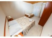 """Гостиница """"Экодом Адлер 2*"""" 3-местный 2-комнатный стандарт корп. 1, 2, 3"""