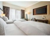 Отель «Имеретинский» 2-местный стандартный номер
