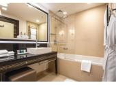 Отель «Имеретинский» 2-местный 2-комнатный люкс