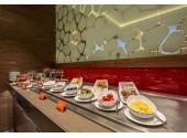 Отель « Имеретинский» Ресторан