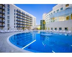 «Имеретинский» Курортный комплекс