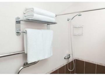 Грейс Кипарис 2-местный стандарт ПК без балкона