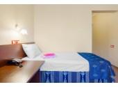 Отель «Коралл Адлеркурорт» Номер категории «Доступная среда»
