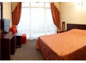 Отель «М-Отель» 2-местный  стандарт