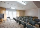 Отель « Нептун Адлеркурорт» конференц-зал