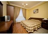 Отель «Оазис» 2-местный стандарт