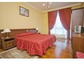 Отель «Оазис» 2-местный номер повышенной комфортности