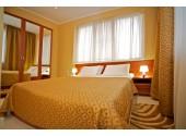 Отель « Охотник» Апартаменты 3-х комнатные