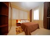 SPA-отель «Охотник» Апартаменты 3-х комнатные