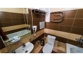 Отель «Бархатные сезоны Русский Дом» стандарт 2-х местный