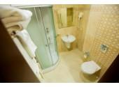 Отель « SM Royal» Ванная