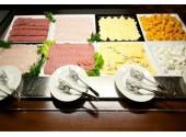 «Сочи Парк Отель»,  питание- шведский стол
