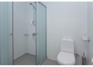«Сочи Парк Отель» | Стандарт 1-но местный 1-но комнатный