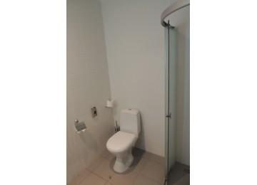 «Сочи Парк Отель» | Стандарт 2-местный 1-но комнатный