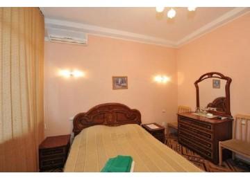 "Санаторий ""СССР"" Апартаменты  3-комнатные"