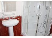 Санаторий «Южное взморье» 2-местный 1-комнатный стандарт повышенной комфортности