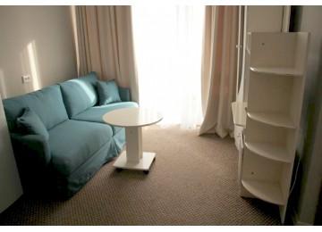 Семейный 2-местный 2-комнатный| Санаторий Знание