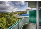 Санаторно курортный комплекс «Знание» 2-местный стандарт