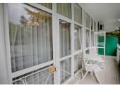 Санаторно курортный комплекс «Знание» 2-местный номер повышенной комфортности