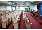 Санаторно курортный комплекс «Знание» Конференц-Зал