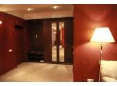 Отель «Золотой Дельфин»Люкс Премиум 2-х комнатный 2-х местный