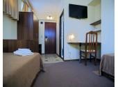 Отель «Бристоль» , стандарт 2-х местный