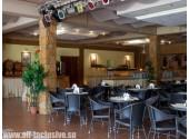 Отель & СПА «Прометей Клуб» Ресторан Нормандия