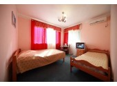 Отель «Визит» ,  стандарт 3-х местный