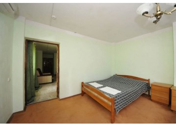 Визит Семейный 2-комнатный 2-местный