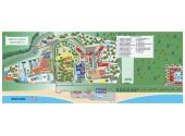 Санаторно курортный комплекс «АкваЛоо»Внешний вид, территория, аквапарк