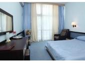 Санаторно курортный комплекс «АкваЛоо» 2-местный стандарт ПК