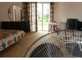 Отель «ВатерЛоо» 2-местный стандарт с вентилятором