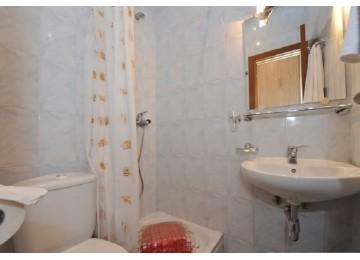 Беларусь Стандарт 2-местный 1-комнатный (комф. 0,72) корп.Приморский