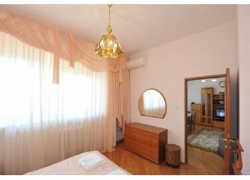 Беларусь Люкс 2-местный 2-комнатный (комф. 1) корп.Приморский