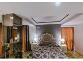 Отель Денарт, 2-местный  королевский VIP