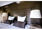 Rodina Grand Hotel & SPA  2-местный 1-комнатный deluxe