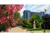 «Маринс Парк Отель Сочи»
