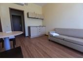 Санаторий Мыс Видный, 2-х местный 3-х комнатный Апартамент
