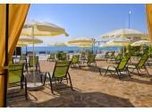 Спа отель Острова | собственный пляж