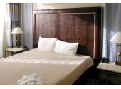 SPA-Отель Острова Сочи 2-местный 1-комнатный стандарт