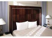 SPA-Отель Острова Сочи 2-местный 2-комнатный люкс